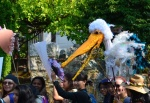 Puppets-for-Peace-2014-parade-171