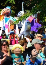 Puppets-for-Peace-2014-parade-177