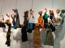 Puppets-for-Peace-2014-puppet-central-122