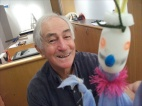 Puppets-for-Peace-2014-workshops-197
