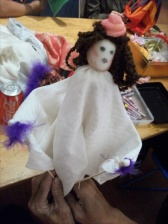 Puppets-for-Peace-2014-workshops-198