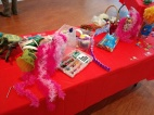 Puppets-for-Peace-2014-workshops-199