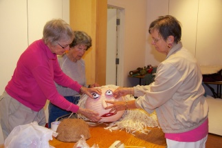 Puppets-for-Peace-2014-workshops-200