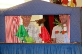 Puppets-for-Peace-2014-workshops-201