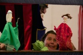 Puppets-for-Peace-2014-workshops-202