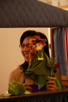 Puppets-for-Peace-2014-workshops-203