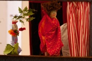 Puppets-for-Peace-2014-workshops-204