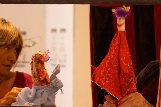 Puppets-for-Peace-2014-workshops-205