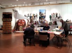 Puppets-for-Peace-2014-workshops-208