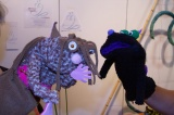 Puppets-for-Peace-2014-workshops-209