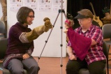 Puppets-for-Peace-2014-workshops-210