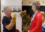 Puppets-for-Peace-2014-workshops-211