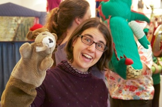 Puppets-for-Peace-2014-workshops-212