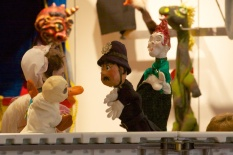 Puppets-for-Peace-2014-workshops-213