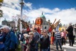 2015-P4P-at-Earth-Day-Parade - 4