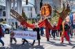 2015-P4P-at-Earth-Day-Parade - 5