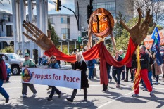 2015-P4P-at-Earth-Day-Parade - 5