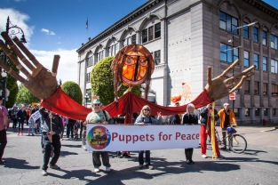 2015-P4P-at-Earth-Day-Parade - 6