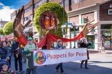 2015-P4P-at-Earth-Day-Parade - 7