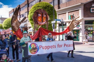 2015-P4P-at-Earth-Day-Parade - 7