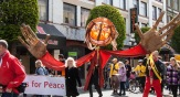 2015-P4P-at-Earth-Day-Parade - 8