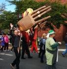 2015-P4P-at-Earth-Day-Parade - 9