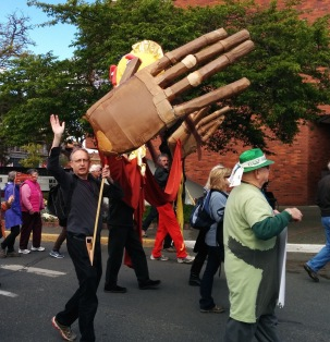 2015-P4P-at-Earth-Day-Parade - 9