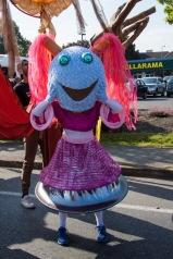 2015-victoria-day-parade-03