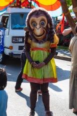 2015-victoria-day-parade-06