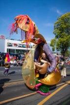 2015-victoria-day-parade-08