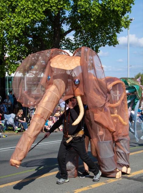 2015-victoria-day-parade-10