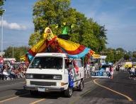 2015-victoria-day-parade-11