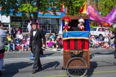 2015-victoria-day-parade-14