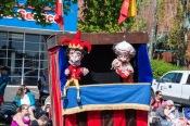 2015-victoria-day-parade-15