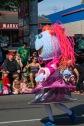 2015-victoria-day-parade-16