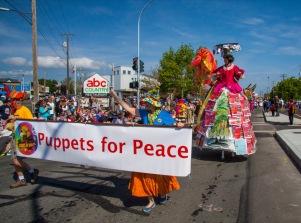 2015-victoria-day-parade-17