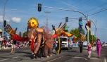 2015-victoria-day-parade-18