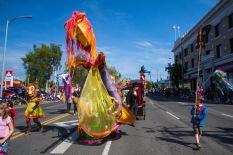2015-victoria-day-parade-19