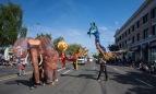 2015-victoria-day-parade-20