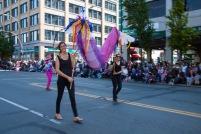 2015-victoria-day-parade-22