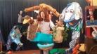 p4p-2015-puppet-central-4